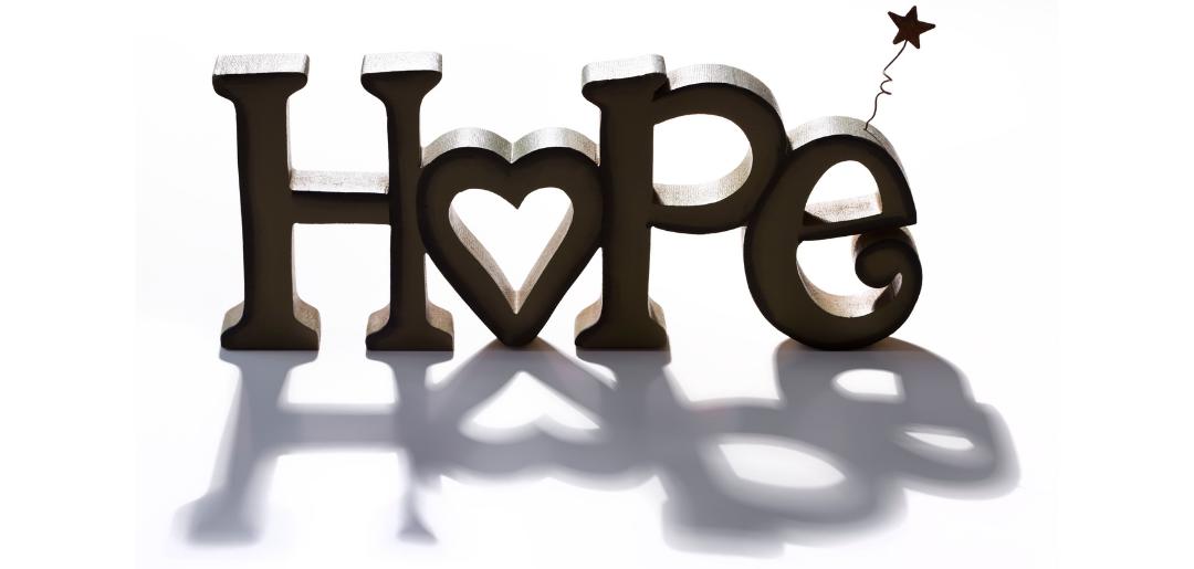 hope reflection